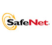 Our Partner SafeNet