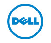 Our Partner Dell
