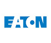 Our Partner Eaton