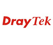 Our Partner DrayTek