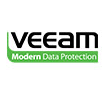 Our Partner Veeam