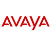 Our Partner Avaya