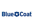 Our Partner Blue Coat