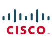 Our Partner Cisco