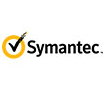 Our Partner Symantec