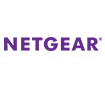 Our Partner Netgear