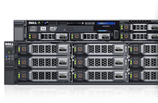 Dell Nx3230 210 Adwy Nx 1 Buy In Dubai Abu Dhabi Uae