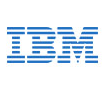 Our Partner IBM
