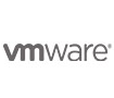Our Partner Vmware