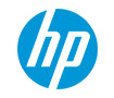 Our Partner Hp
