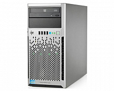 HP ProLiant ML310 Gen8