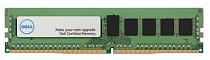 Dell 16GB RDIMM Dual Rank