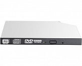 HP 9.5mm SATA DVD-RW JackBlack Gen9 Optical Drive