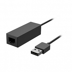 Microsoft Ethernet Adaptor Commer