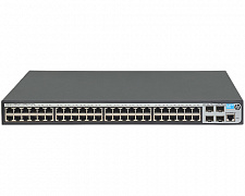 HP 1920-48G Switch