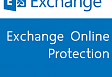 Microsoft Exchange Online Protection Open ShrdSvr Single-Russian SubsVL OPEN NL Annual Qualified