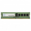 Dell 8GB Certified Memory Module