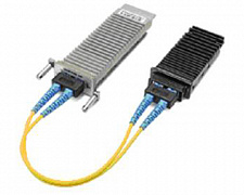 Cisco 10GBASE X2 Modules Data Sheet