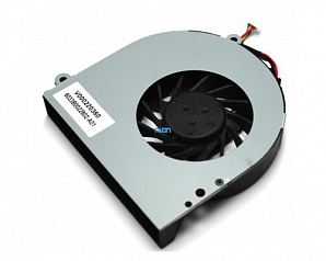 Dell SOP Fan for