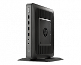 HP t620 Flexible Thin Client