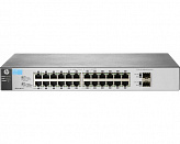 HP 1810-24G Switch