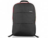 Lenovo simple back pack