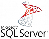 Microsoft SQL Server Developer Edition 2014 Sngl OLP 1 License NoLevel