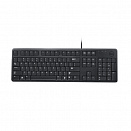 Dell Wyse Keyboard