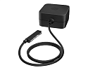 HP Quick Charge 18W AC Adapter