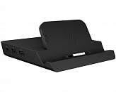 HP ElitePad - Docking Station