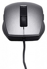 Dell Laser Scroll USB Mouse