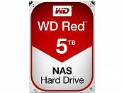 WD Red 5TB