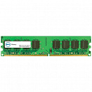 Dell 4GB Rdimm Single Rank