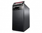 Lenovo E73 Tower