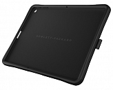 "HP Pro Slate 12 Rugged Case for Android 12"" tablets"