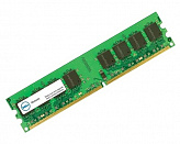 Dell 4GB RDIMM