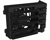 HP Z440 Fan and Front Card Guide Kit