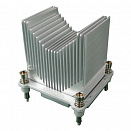 Dell Heatsink for T630