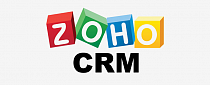 Zoho. Enterprise 1Y/user