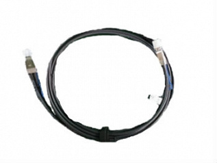 Dell 12Gb HD-Mini SAS cable 2m Customer Kit