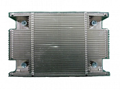 Dell Heatsink for PowerEdge R630