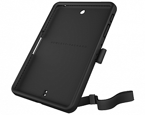 "HP Pro 8 Rugged Case for Android 8"" tablets"