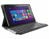 HP Pro Tablet 408 BT KB Case