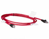HP 6ft Qty 8 KVM CAT5 Cable