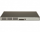 HP 1910-24G Switch