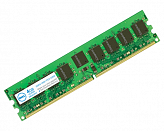 Dell 4GB Single Rank