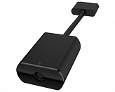HP ElitePad Smart Adapter