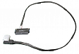 Dell Cable for PERC