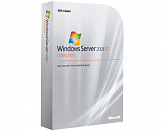 Dell Windows Server 2008 R2