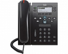 Cisco UC Phone 6945